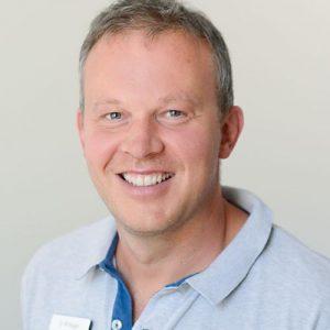 Dr. med. Matthias Reger