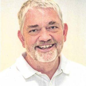 Dr. med. Röhner