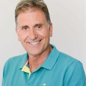 Dr. med. Michael Wernet